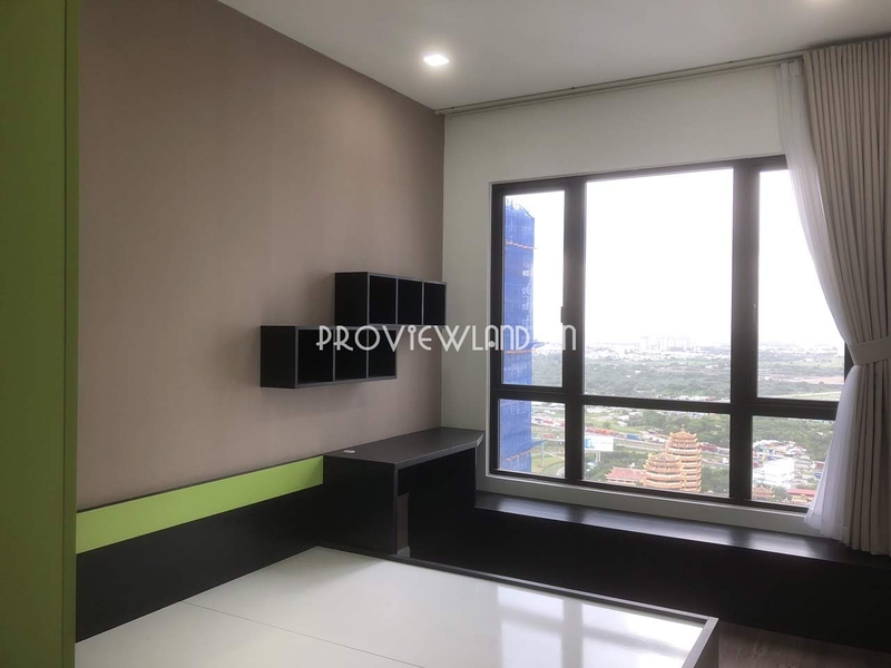 estella-heights-apartment-for-rent-2beds-proview2410-02