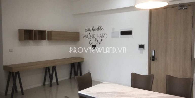 estella-heights-apartment-for-rent-2beds-proview2410-03