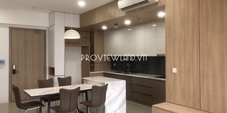 estella-heights-apartment-for-rent-2beds-proview2410-04