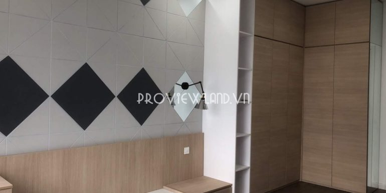 estella-heights-apartment-for-rent-2beds-proview2410-06