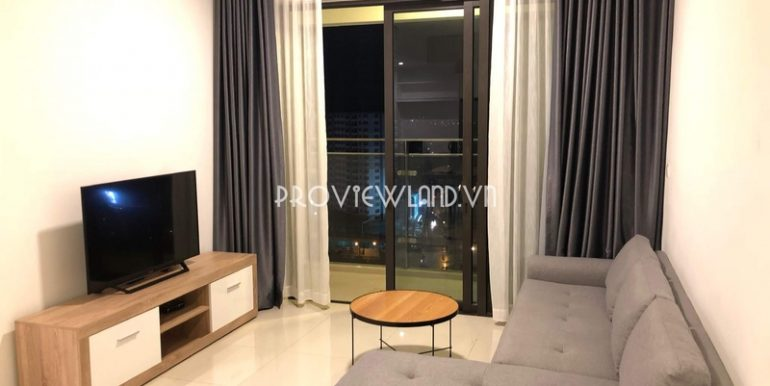 estella-heights-apartment-for-rent-2beds-proview2710-01
