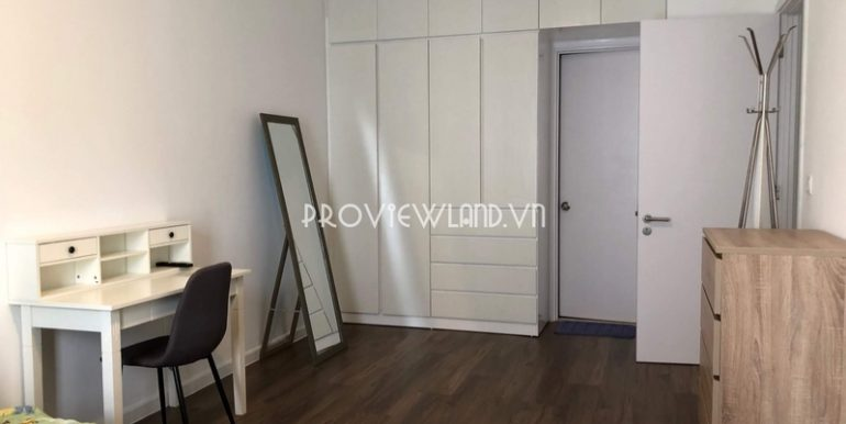 estella-heights-apartment-for-rent-2beds-proview2710-04