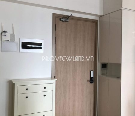 estella-heights-apartment-for-rent-2beds-proview2710-13