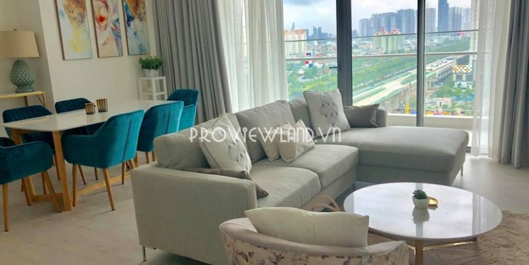 gateway-thao-dien-apartment-for-rent-2beds-proview0610-01