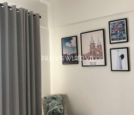 gateway-thao-dien-apartment-for-rent-2beds-proview0610-03