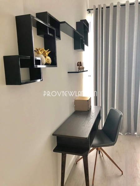 gateway-thao-dien-apartment-for-rent-2beds-proview0610-04