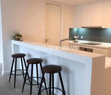 gateway-thao-dien-apartment-for-rent-2beds-proview0610-05