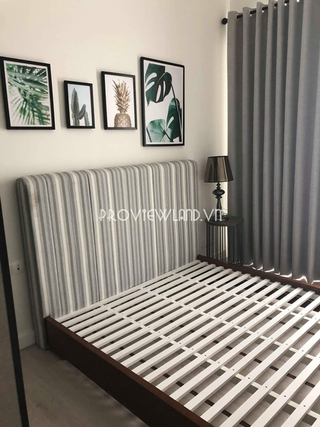 gateway-thao-dien-apartment-for-rent-2beds-proview0610-06