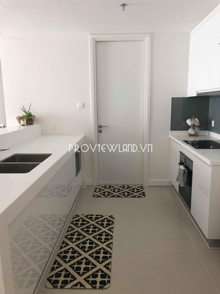 gateway-thao-dien-apartment-for-rent-2beds-proview0610-07