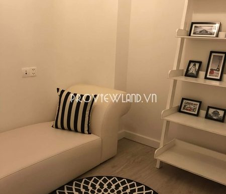 gateway-thao-dien-apartment-for-rent-2beds-proview0610-08