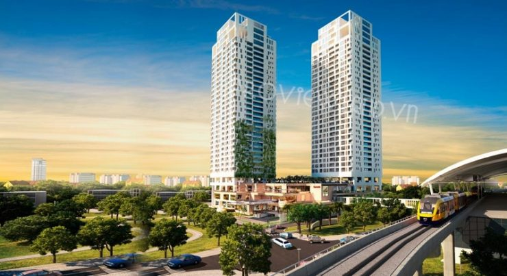 gateway-thao-dien-apartment-for-rent-2beds-proview0610-09