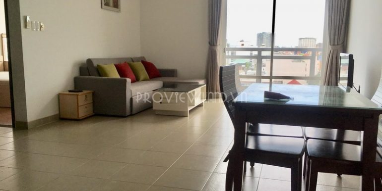 horizon-tower-apartment-for-rent-1bed-district1-proview110-01