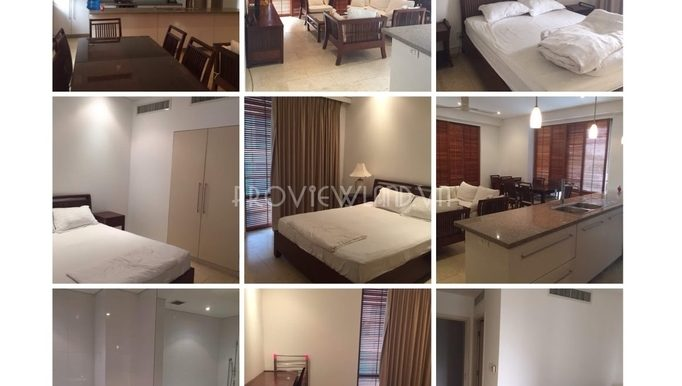 horizon-tower-apartment-for-rent-1bed-district1-proview110-03