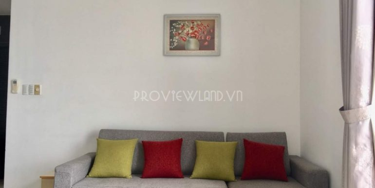 horizon-tower-apartment-for-rent-1bed-district1-proview110-04