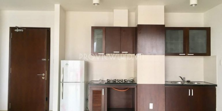 horizon-tower-apartment-for-rent-1bed-district1-proview110-05