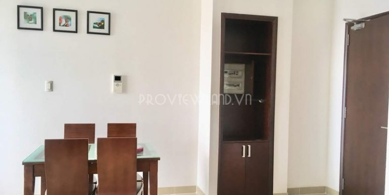 horizon-tower-apartment-for-rent-1bed-district1-proview110-06
