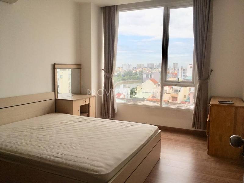 horizon-tower-apartment-for-rent-1bed-district1-proview110-07
