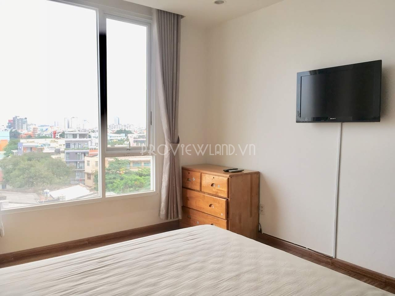 horizon-tower-apartment-for-rent-1bed-district1-proview110-09