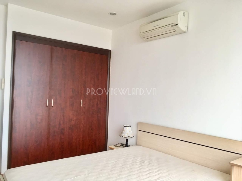 horizon-tower-apartment-for-rent-1bed-district1-proview110-10