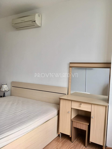 horizon-tower-apartment-for-rent-1bed-district1-proview110-11