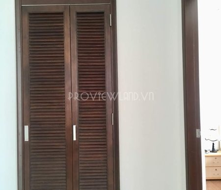 horizon-tower-apartment-for-rent-1bed-district1-proview110-12