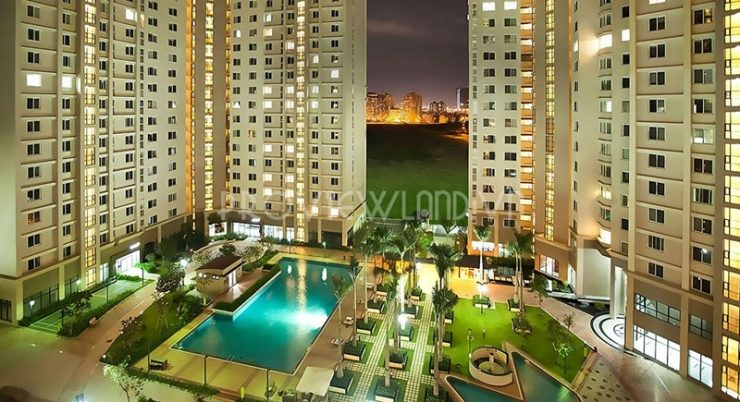 horizon-tower-apartment-for-rent-1bed-district1-proview110-14