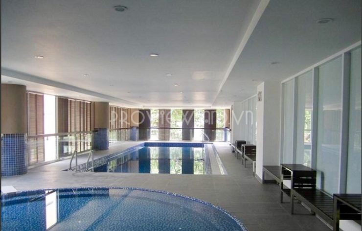 horizon-tower-apartment-for-rent-1bed-district1-proview110-16