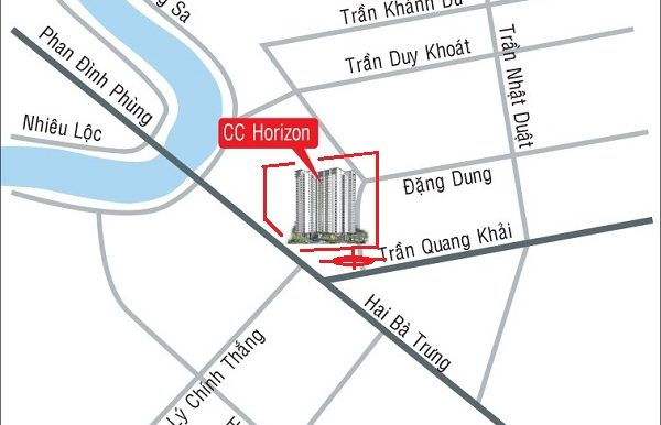 horizon-tower-apartment-for-rent-1bed-district1-proview110-19