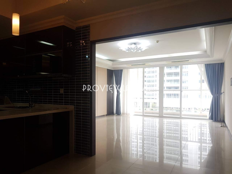imperia-an-phu-apartment-for-rent-3beds-proview2310-01