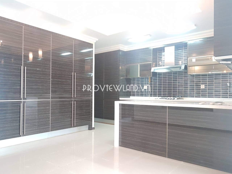 imperia-an-phu-apartment-for-rent-3beds-proview2310-02