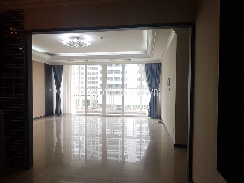 imperia-an-phu-apartment-for-rent-3beds-proview2310-03