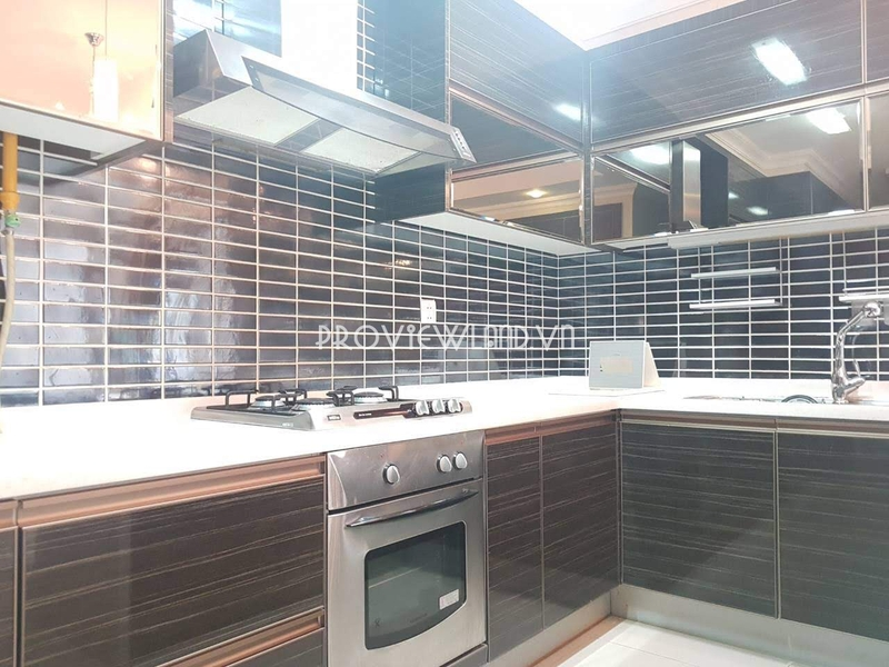 imperia-an-phu-apartment-for-rent-3beds-proview2310-04