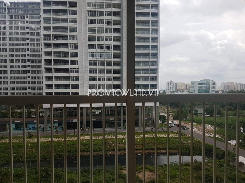 imperia-an-phu-apartment-for-rent-3beds-proview2310-08