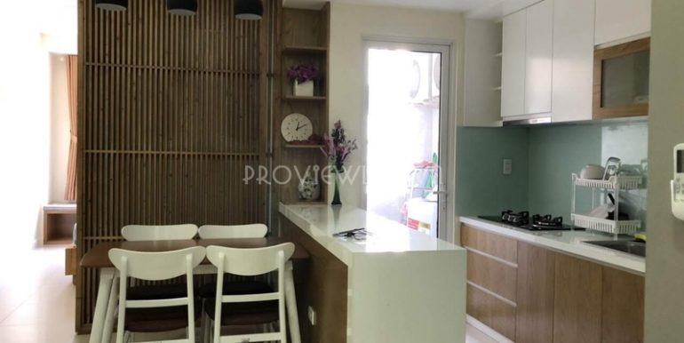 lexington-residence-apartment-for-rent-1bed-proview210-01