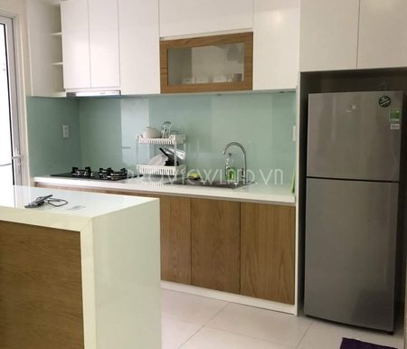 lexington-residence-apartment-for-rent-1bed-proview210-05