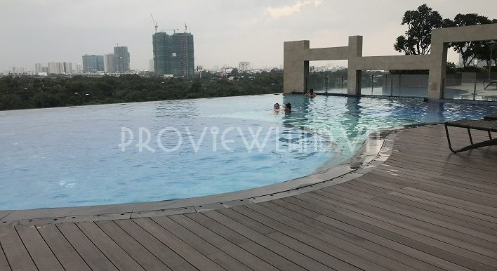 lexington-residence-apartment-for-rent-1bed-proview210-10