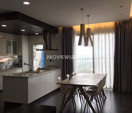 lexington-residence-can-ho-can-ban-3pn-proview1010-03
