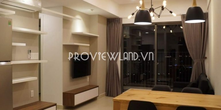 masteri-thao-dien-apartment-for-rent-2beds-proview2410-01