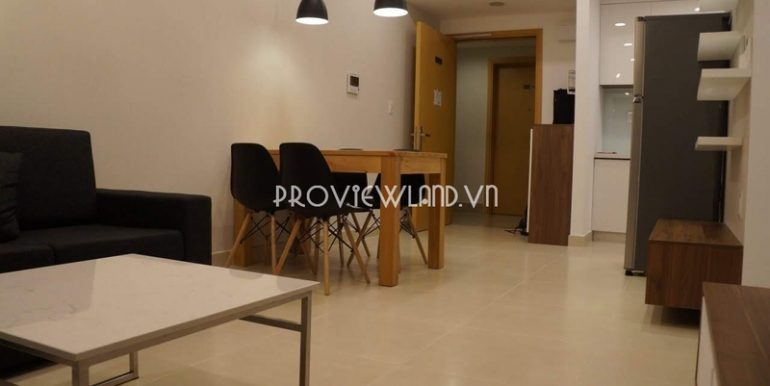 masteri-thao-dien-apartment-for-rent-2beds-proview2410-02