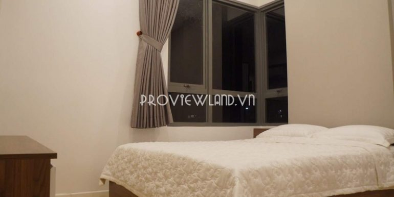 masteri-thao-dien-apartment-for-rent-2beds-proview2410-03