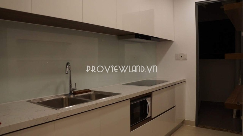 masteri-thao-dien-apartment-for-rent-2beds-proview2410-04