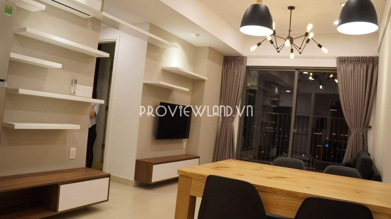 masteri-thao-dien-apartment-for-rent-2beds-proview2410-06