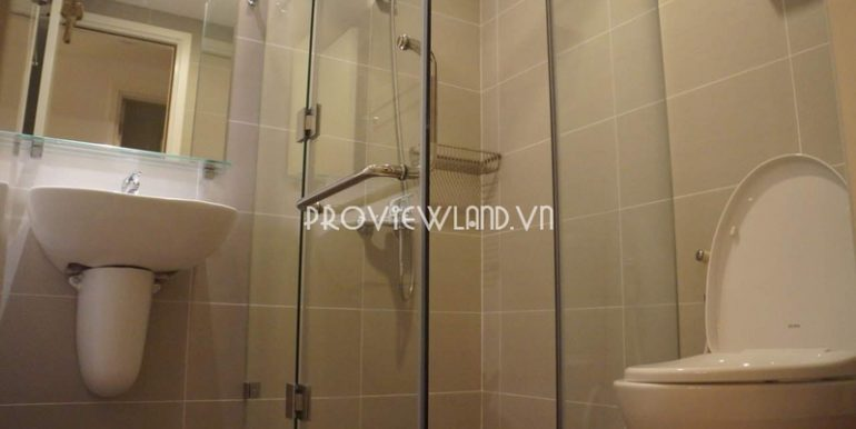 masteri-thao-dien-apartment-for-rent-2beds-proview2410-08