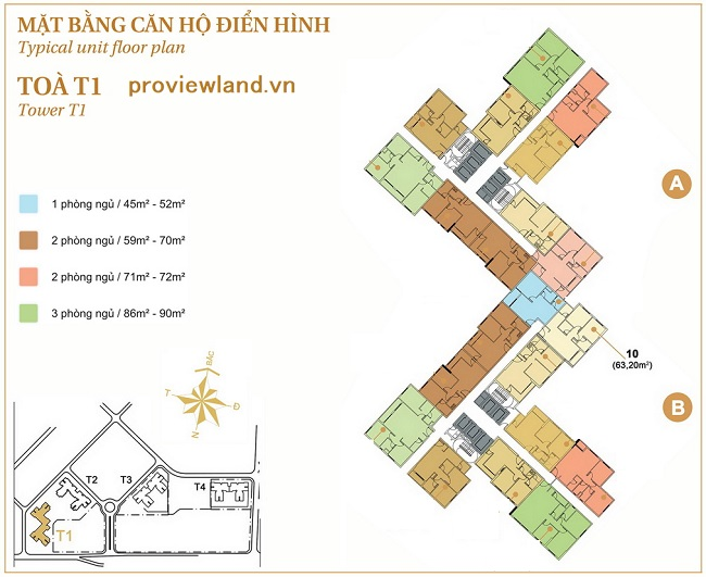 masteri-thao-dien-apartment-for-rent-2beds-proview2410-10