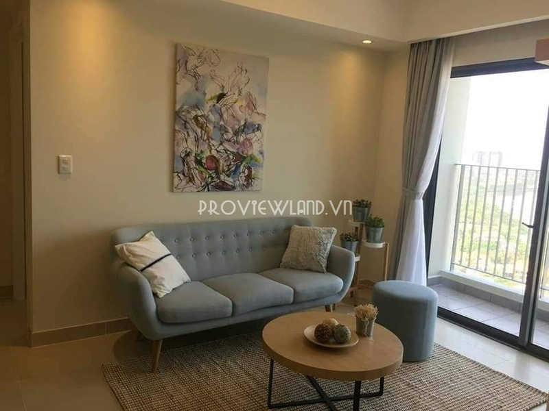 masteri-thao-dien-apartment-for-rent-2beds-proview2410v-01