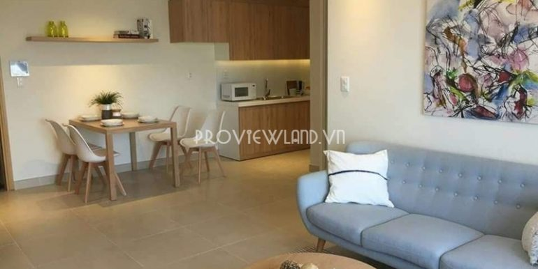 masteri-thao-dien-apartment-for-rent-2beds-proview2410v-03
