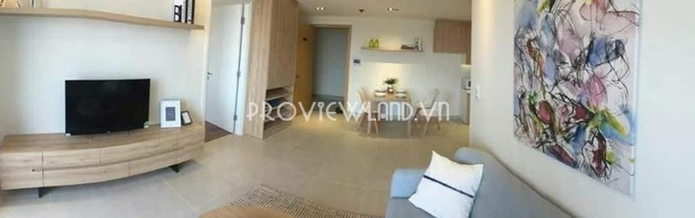 masteri-thao-dien-apartment-for-rent-2beds-proview2410v-04