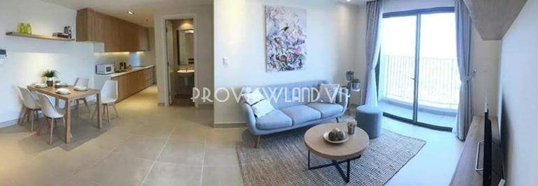 masteri-thao-dien-apartment-for-rent-2beds-proview2410v-05