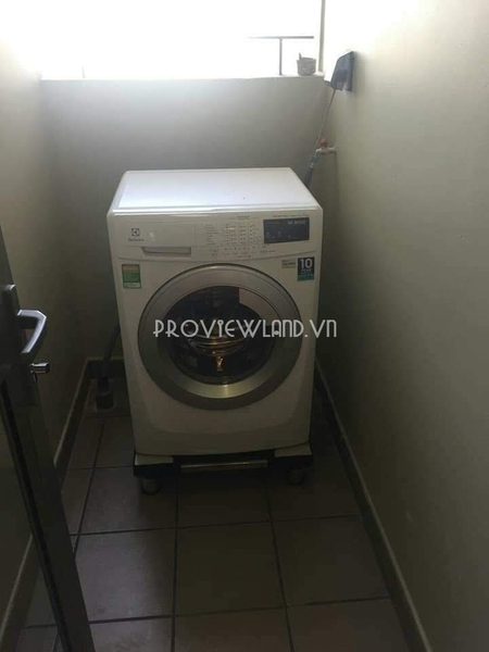 masteri-thao-dien-apartment-for-rent-2beds-proview2410v-07