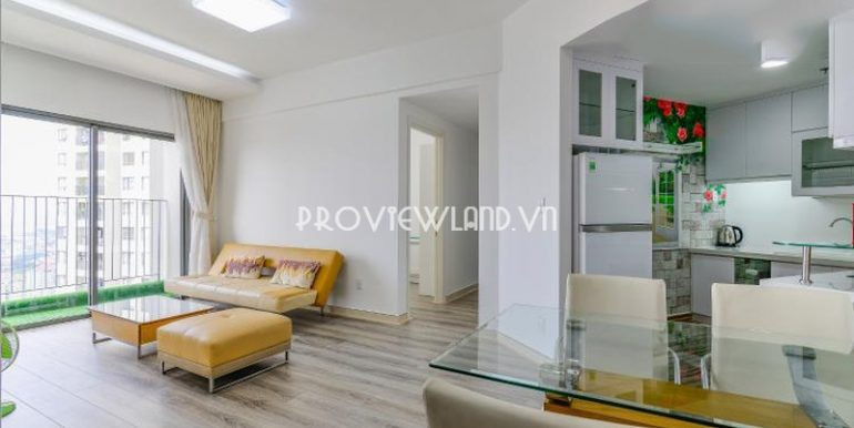 masteri-thao-dien-apartment-for-rent-2beds-proview2710-01